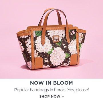 Bags & Handbags | Zappos.com