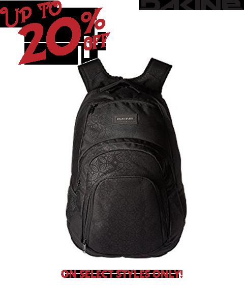 TC-6-Dakine-Bags-2017-11-24