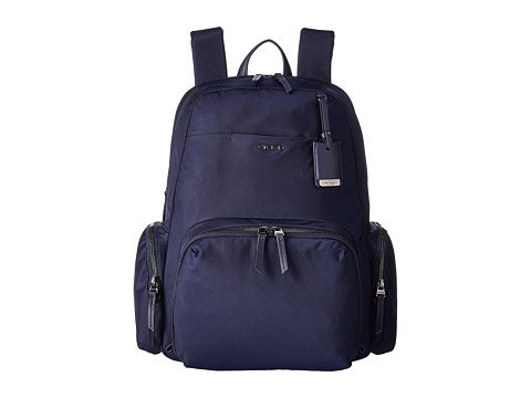 Bags, Handbags, & Backpacks at Zappos | Zappos.com