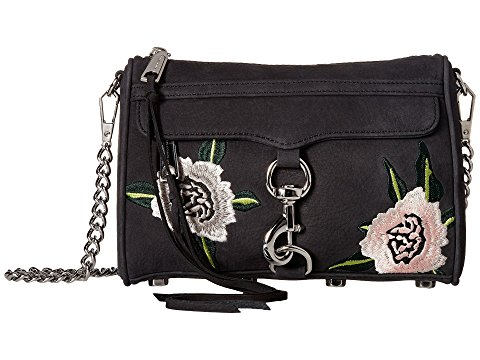 Image links to Night Out Crossbody bags.