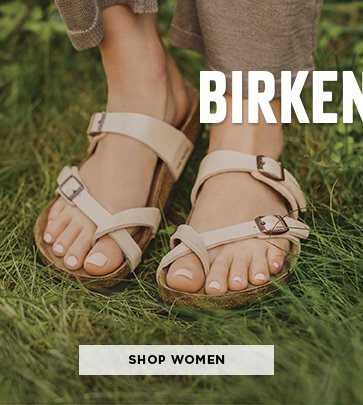Shop Birkenstock Womens