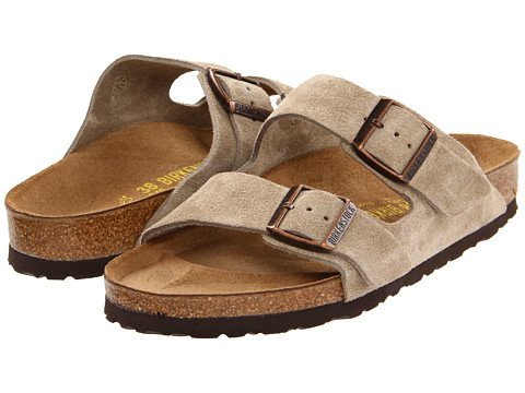 25bb9be1e Birkenstock