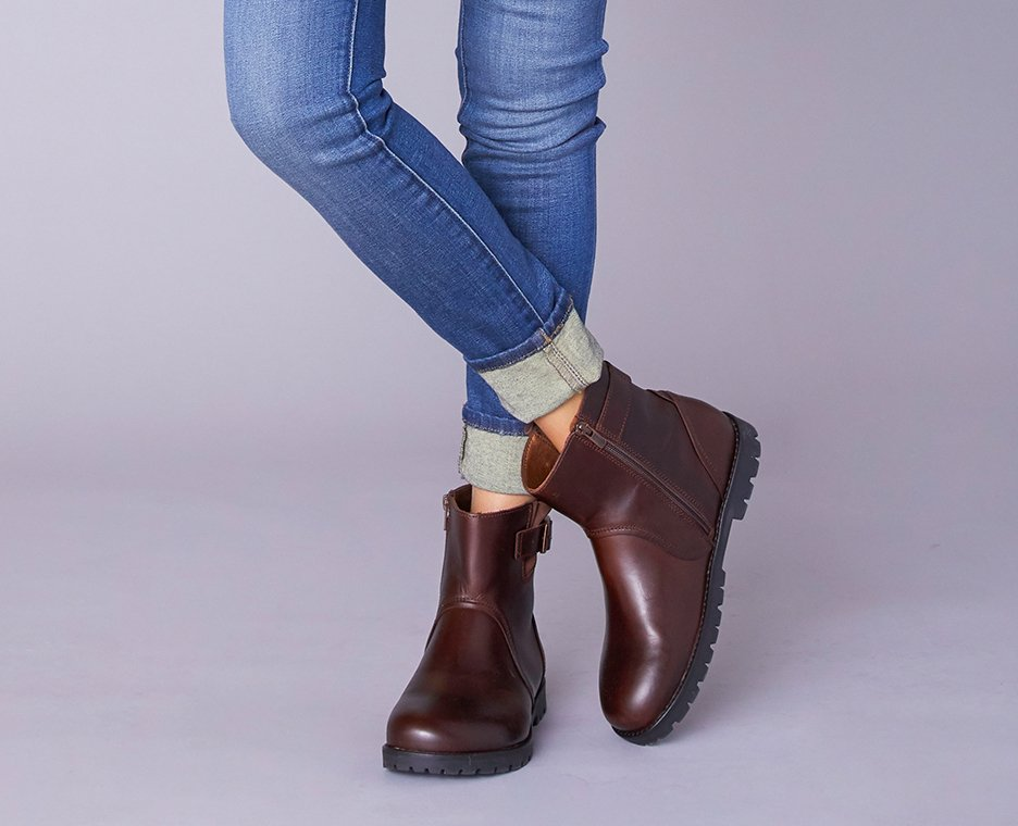 Boots Free Shipping Amp 365 Day Return Zappos Com