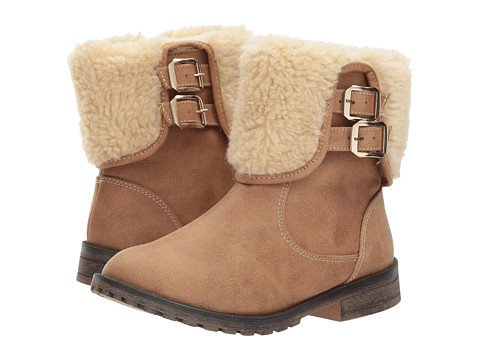 Kids' Boots $50 & Under