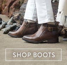 born-promo-boots