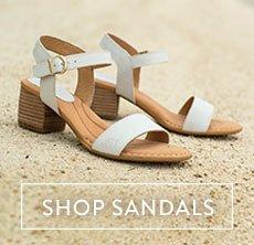 born-promo-sandals