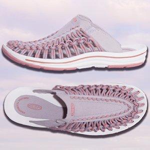 Image of Keen sandal.