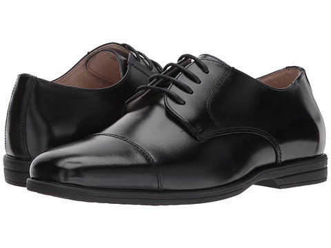 Boys' Dress Shoes