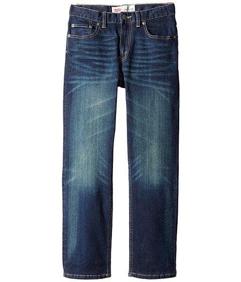 Boys Denim Jeans On Sale