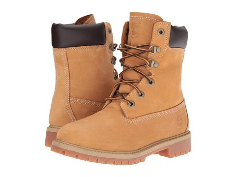 Image of Boys' Boots. Link to Boys Boots New Arrivals