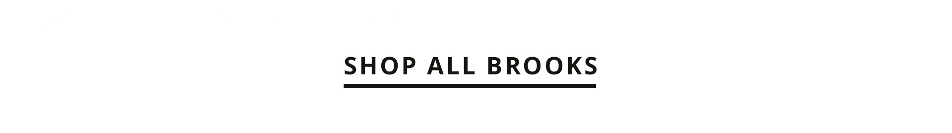 Shop All Brooks