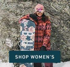 promo-burton-women