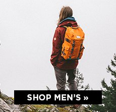 promo-burton-men