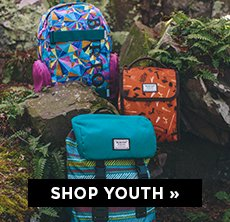 promo-burton-shop-youth