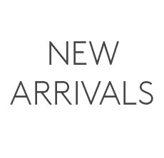 cp-1-new-arrivals-2017-1-11- Shop Now.