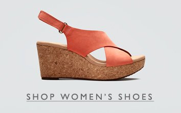 clarks-promo-womens-march