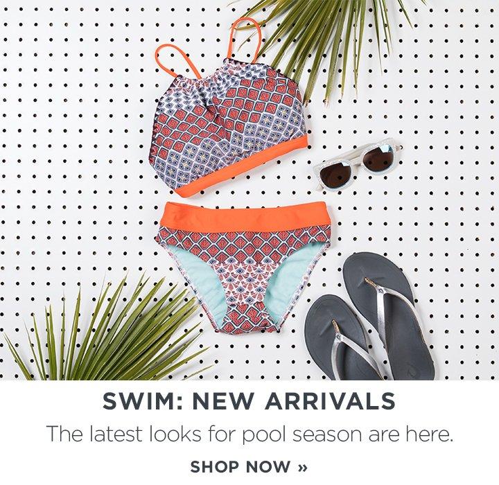 sp-1-Swim New Arrivals-2017-4-3