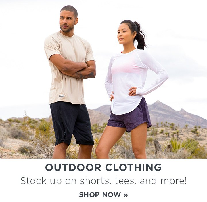 sp-2-Outdoor Clothing-Unisex-2017-3-22