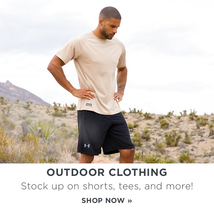 sp-2-Outdoor Clothing-Mens-2017-3-22