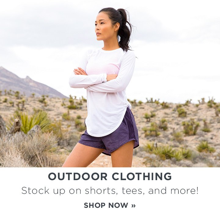 sp-2-Outdoor Clothing-Womens-2017-3-22