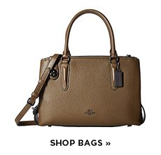 Shop Coach Handbags