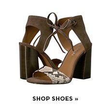Shop Coach Shoes