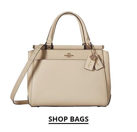 Shop Coach Handbags