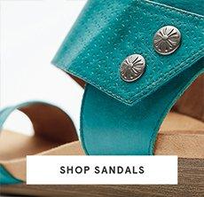 Shop Cobb Hill Sandals
