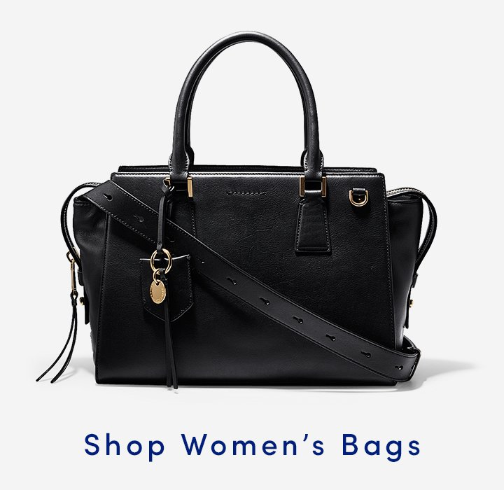 cole-haan-promo-bags-aug