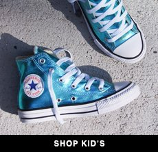 converse clearance outlet 93wc  cp-3-converse-2017-4-14 Shop Kid's Converse