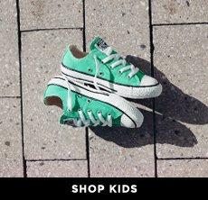 cp-3-converse-2017-1-25 Shop Kid's Converse