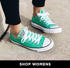 cp-1-converse-2017-1-25 Shop Women's Converse