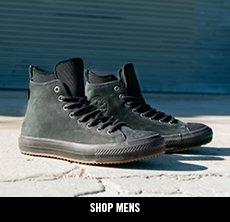 cp-2-converse-2017-12-11-Shop Men's Converse