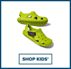 2017-03-16-Shop-Kids-Crocs