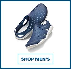 2017-03-16-Shop-Mens-Crocs