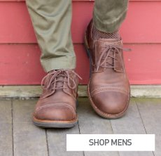 Shop fo Dansko Mens Shoes