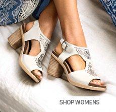 Shop for Dansko Women's Shoes
