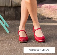 Shop for Dansko Women's Shoes