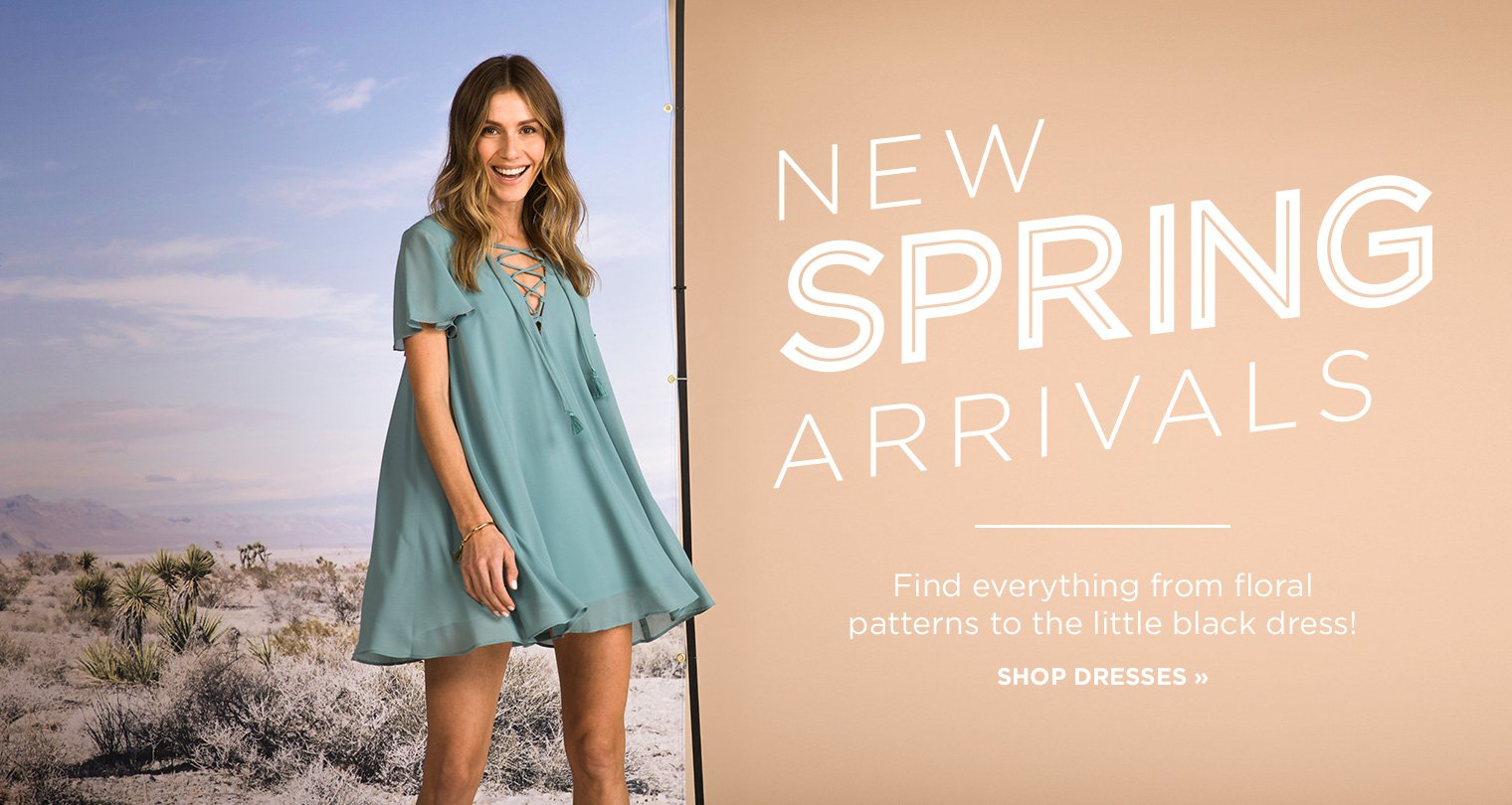 Hero-1-New Spring Arrivals-2016-3-6