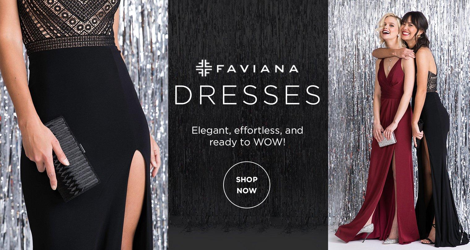 Casual Dresses Cocktail Dresses Maxi Dresses  Zappos.com