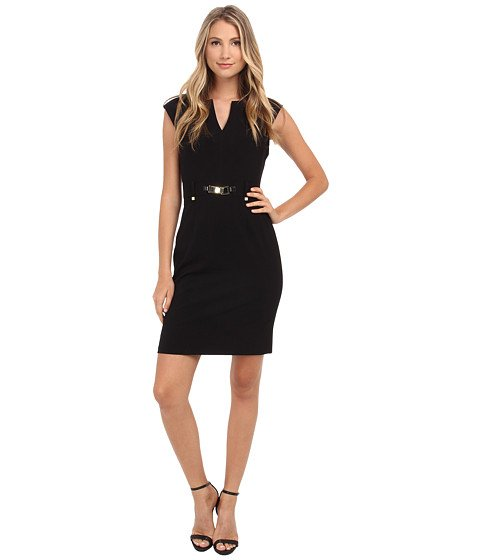 The Dress Shop: Casual, Evening, Bridal and More | Zappos.com