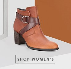buy ecco shoes online india