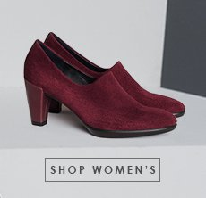 Shop Womens Shoes
