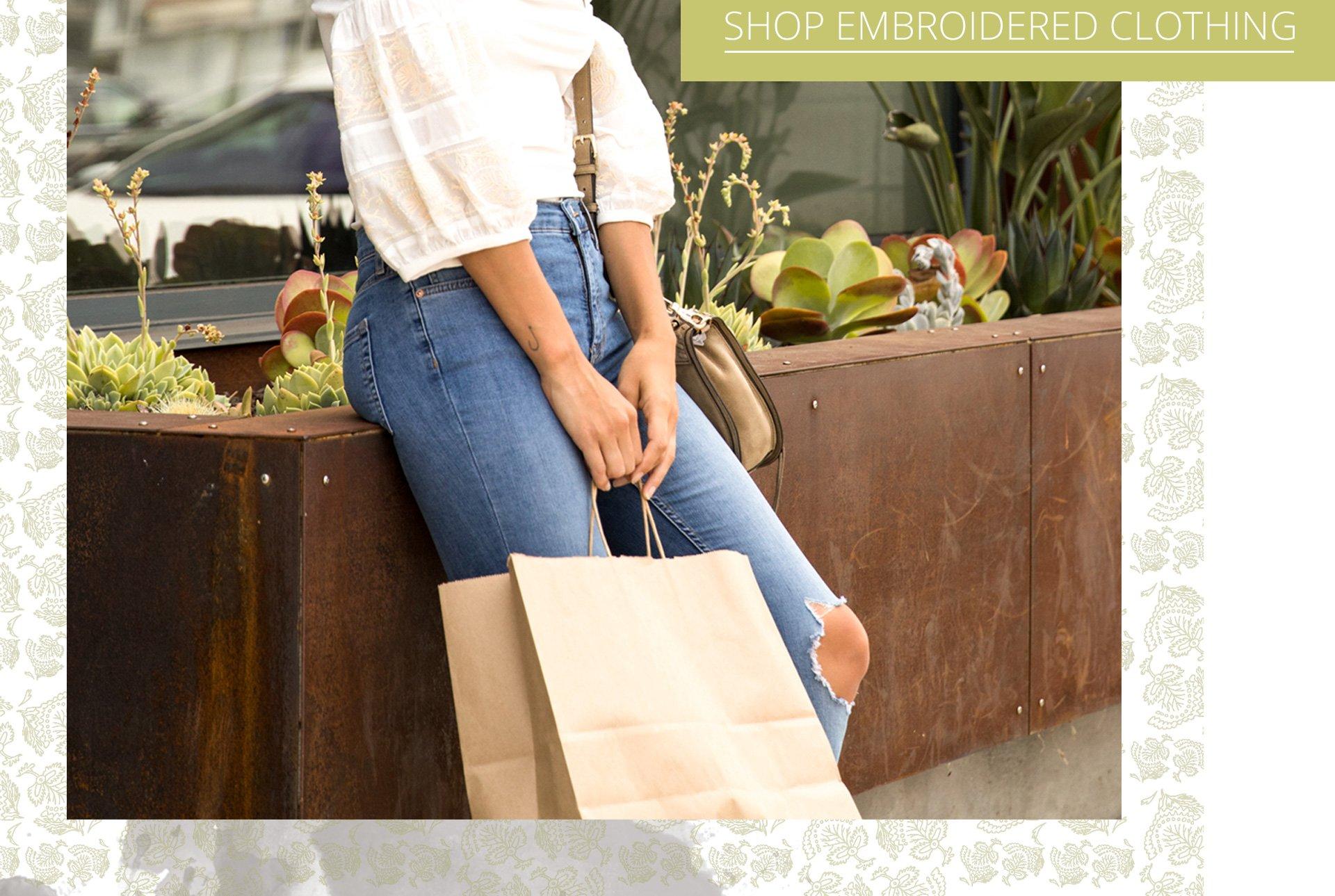 Women s Fall Clothing Trends  f956ca5e57