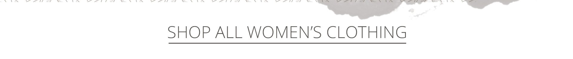 Shop All Women's Clothing