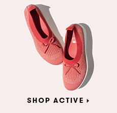 FitFlop-Promo-Active-Q3-2017