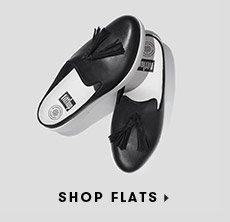 FitFlop-promo-Flats-Q3-2017