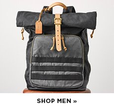 shop-mens-April-2017