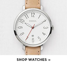 shop-watches-April-2017
