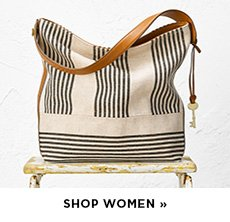 shop-womens-April-2017